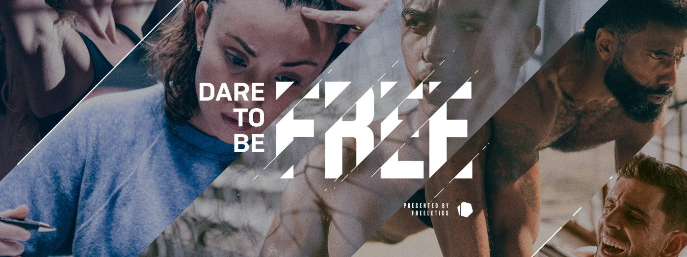 freeletics_header1